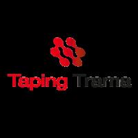 taping-logo-550
