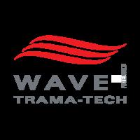 wave-logo-550-new