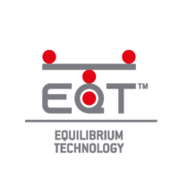 sq-eqt-logo-new