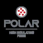 sq-polar-logo-portfolio