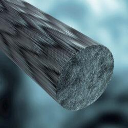 silk-fibra-accapi