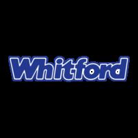 whitford-logo-550-grigio