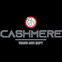 cashmere-logo-550-new