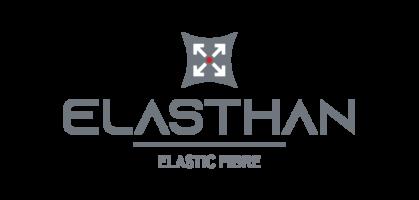 elasthan-logo-portfolio-new