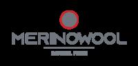 merinowool-logo-portfolio