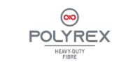 polyrex-logo-portfolio