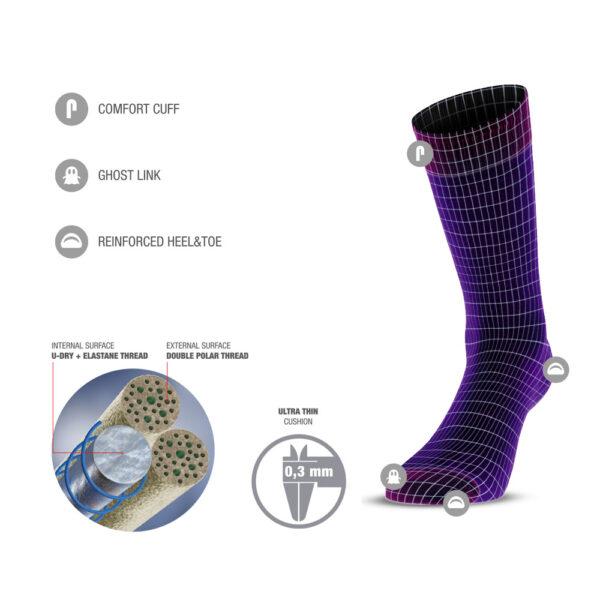 under-socks-accapi