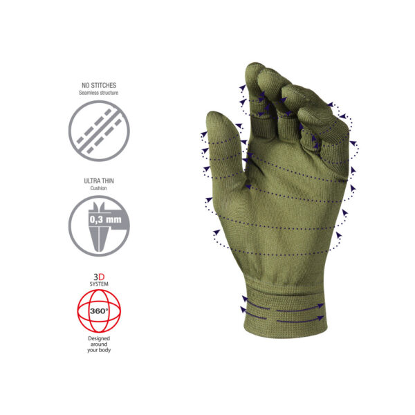 undergloves-accapi