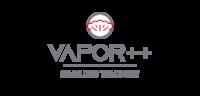 vapor-logo-portfolio